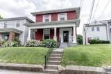 710 Burnett Ave - Photo 1