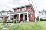 710 Burnett Ave - Photo 2
