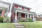 710 Burnett Ave - Photo 3