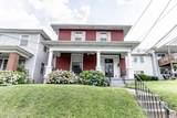 710 Burnett Ave - Photo 4