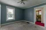 710 Burnett Ave - Photo 40