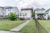 710 Burnett Ave - Photo 45