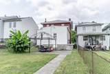 710 Burnett Ave - Photo 46