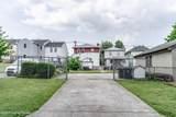 710 Burnett Ave - Photo 47