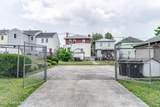 710 Burnett Ave - Photo 48