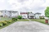 710 Burnett Ave - Photo 49