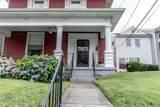 710 Burnett Ave - Photo 6