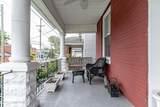 710 Burnett Ave - Photo 7