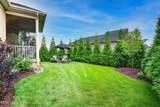 3633 Apex Gardens Dr - Photo 6