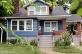 16011 Shelbyville Rd - Photo 1