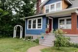 16011 Shelbyville Rd - Photo 2