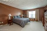 1800 Manor House Dr - Photo 10