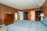 1800 Manor House Dr - Photo 12