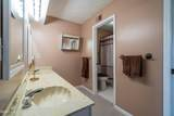 1800 Manor House Dr - Photo 13
