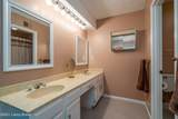 1800 Manor House Dr - Photo 14