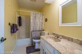 1800 Manor House Dr - Photo 17