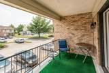 1800 Manor House Dr - Photo 20