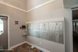 1800 Manor House Dr - Photo 22