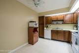 1800 Manor House Dr - Photo 6