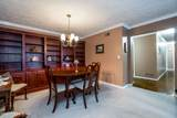 1800 Manor House Dr - Photo 7