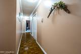 1800 Manor House Dr - Photo 9