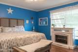 4115 Property Rd - Photo 11