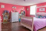4115 Property Rd - Photo 14