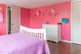 4115 Property Rd - Photo 15