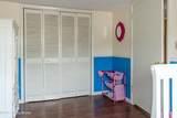 4115 Property Rd - Photo 17