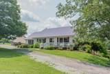 4115 Property Rd - Photo 2
