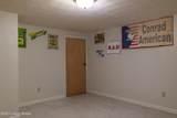 4115 Property Rd - Photo 21