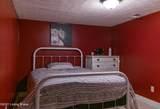 4115 Property Rd - Photo 22