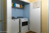4115 Property Rd - Photo 25