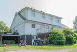 4115 Property Rd - Photo 26