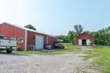 4115 Property Rd - Photo 27