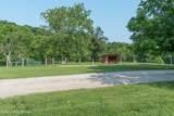 4115 Property Rd - Photo 28