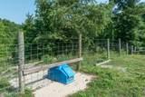 4115 Property Rd - Photo 29