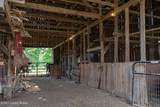 4115 Property Rd - Photo 31