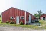 4115 Property Rd - Photo 32