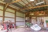 4115 Property Rd - Photo 34