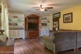 4115 Property Rd - Photo 4