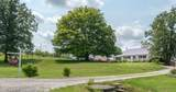 4115 Property Rd - Photo 43