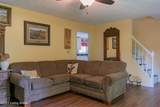 4115 Property Rd - Photo 5