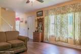 4115 Property Rd - Photo 6