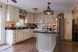 4115 Property Rd - Photo 9