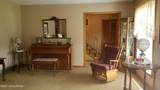 10640 New Haven Rd - Photo 10
