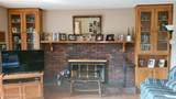 10640 New Haven Rd - Photo 13