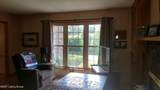 10640 New Haven Rd - Photo 14