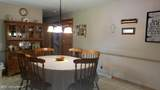 10640 New Haven Rd - Photo 15