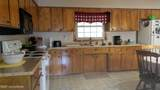 10640 New Haven Rd - Photo 16